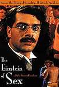 The Einstein of Sex - Life and Work of Dr. M. Hirschfeld