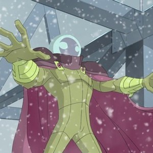 The spectacular spider man season 2 episode 1 rotten tomatoes view all photos 2 malvernweather Gallery