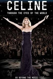 Celine: Through The Eyes Of The World