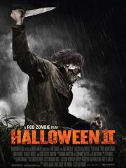 H2: Halloween II