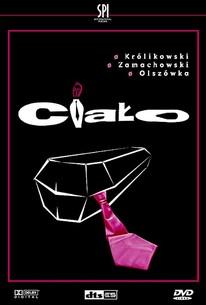 Cialo (The Body)