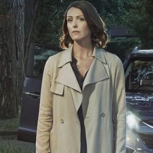 Suranne Jones as Dr Gemma Foster