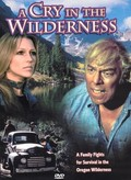 A Cry in the Wilderness
