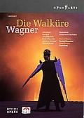 Die Walk�re