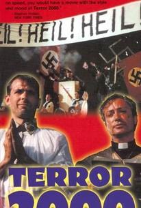 Terror 2000 - Intensivstation Deutschland