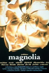 Magnolia (1999) - Rotten Tomatoes