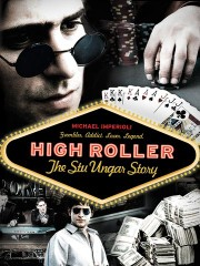 High Roller: The Stu Ungar Story