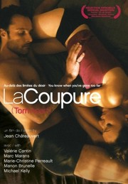 La Coupure (Torn Apart)
