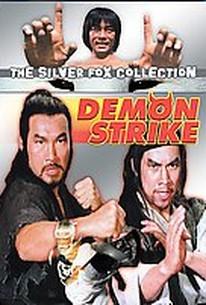 Demon Strike