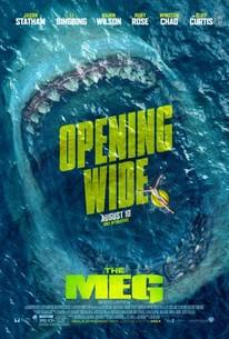 lie with me movie free download utorrent