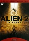 Alien 2 sulla Terra (Alien Terror) (Strangers)