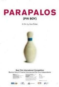 Pin Boy (Parapalos)