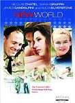 Le Nouveau monde (New World)