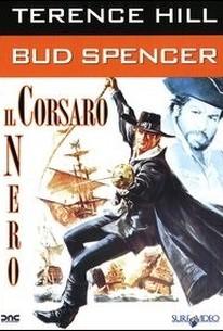 Il Corsaro nero (Blackie the Pirate) (The Black Pirate)