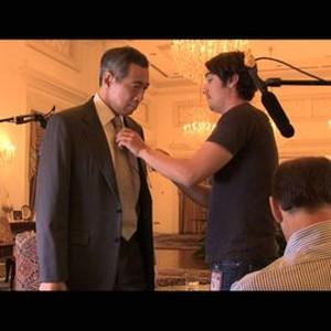Inside Job (2010) - Rotten Tomatoes