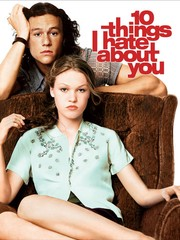 relationship movies list