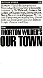 Our Town