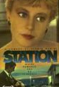 The Station (La stazione)