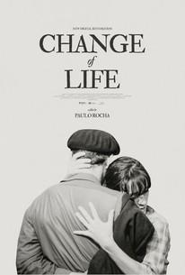 Change of Life (Mudar de Vida) (1966)