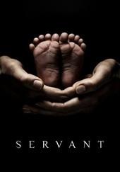 Servant: Season 1