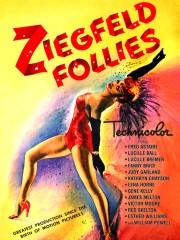 Ziegfeld Follies