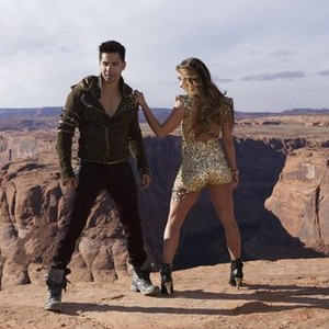 Any Body Can Dance 2 (2015) - Rotten Tomatoes