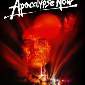 Apocalypse Now Redux 2001