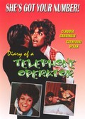 Diary of a Telephone Operator