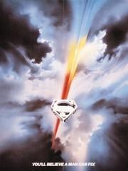 Superman (1978)