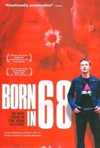 Nés en 68 (Born in 68)
