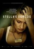Stella's War