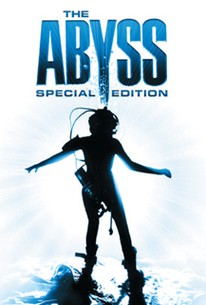 The Abyss (Special Edition)