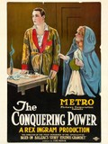 The Conquering Power