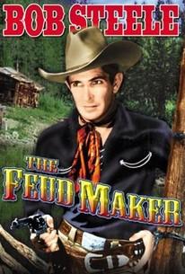 The Feud Maker