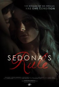 Sedona's Rule