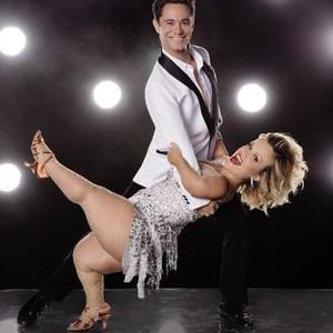 <em>Dancing With the Stars</em>, Season 23