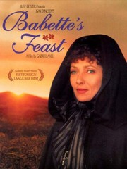 Babette's Feast (Babettes G�stebud)