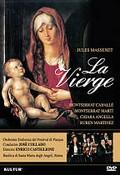Vierge (Orchestra Sinfonica del Festival di Pasqua)