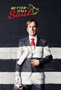 Better Call Saul Season 3 Stream