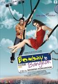 Bombay 2 Bangkok