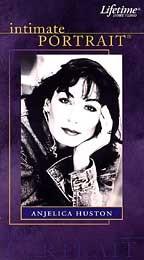 Intimate Portrait - Anjelica Huston