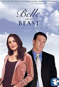 Belle and the Beast: A Christian Romance