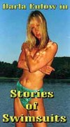 Stories of Swimsuits
