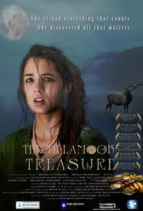 The Tillamook Treasure