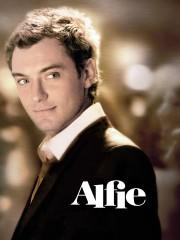 Alfie