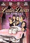The Latin Divas of Comedy (The Original Latin Divas of Comedy)