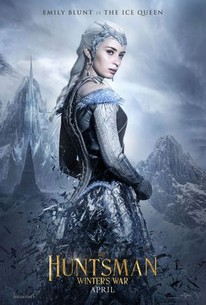 snow white and the huntsman movie in hindi mp4