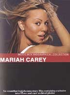 Mariah Carey - Music Video Box Documentary