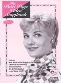 Patti Page Video Songbook