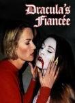 La fianc�e de Dracula (Dracula's Fiancee)